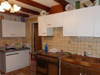 French property for sale in DEVIAT, Charente - €66,000 - photo 4