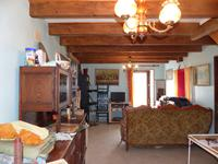 French property for sale in DEVIAT, Charente - €66,000 - photo 2