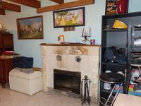 French property for sale in DEVIAT, Charente - €66,000 - photo 5