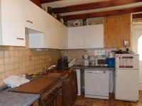 French property for sale in DEVIAT, Charente - €66,000 - photo 3
