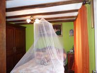 French property for sale in DEVIAT, Charente - €66,000 - photo 6