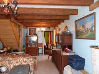 French property for sale in DEVIAT, Charente - €66,000 - photo 10