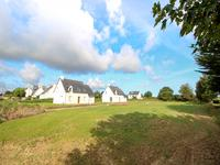 French property for sale in GUIMAEC, Finistere - €171,200 - photo 10