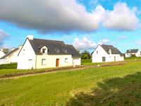 houses and homes for sale inGUIMAECFinistere Brittany