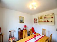 French property for sale in BERRIEN, Finistere - €128,400 - photo 5