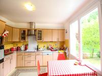 French property for sale in BERRIEN, Finistere - €128,400 - photo 6