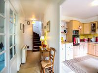 French property for sale in BERRIEN, Finistere - €128,400 - photo 4
