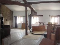 French property for sale in THIAT, Haute Vienne - €181,440 - photo 10