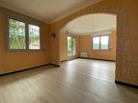French property for sale in VERNET LES BAINS, Pyrenees Orientales - €56,000 - photo 5