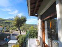 French property for sale in VERNET LES BAINS, Pyrenees Orientales - €56,000 - photo 9