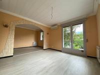 appartement à vendre à VERNET LES BAINS, Pyrenees_Orientales, Languedoc_Roussillon, avec Leggett Immobilier