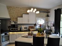 French property for sale in ANGOULEME, Charente - €312,700 - photo 5