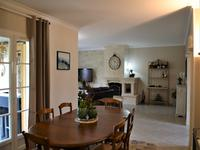 French property for sale in ANGOULEME, Charente - €312,700 - photo 3