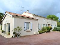 French property for sale in ANGOULEME, Charente - €312,700 - photo 2