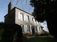 French property, houses and homes for sale inMESNIL CLINCHAMPSCalvados Normandy
