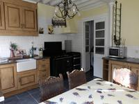 French property for sale in MESNIL CLINCHAMPS, Calvados - €119,900 - photo 2