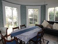 French property for sale in MESNIL CLINCHAMPS, Calvados - €119,900 - photo 4