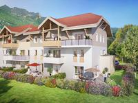 French property for sale in Doussard, Haute Savoie - €234,000 - photo 2