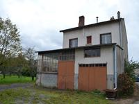 French property for sale in BLANZAC, Haute Vienne - €53,000 - photo 2