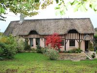 French property, houses and homes for sale inST CLEMENT RANCOUDRAYManche Normandy
