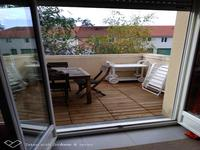 French property, houses and homes for sale inLE TEICHGironde Aquitaine