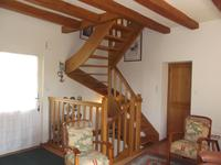 French property for sale in FERRIERE LARCON, Indre et Loire - €107,750 - photo 4