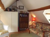 French property for sale in FERRIERE LARCON, Indre et Loire - €107,750 - photo 5