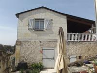 French property for sale in FERRIERE LARCON, Indre et Loire - €107,750 - photo 10
