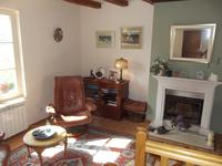 French property for sale in FERRIERE LARCON, Indre et Loire - €107,750 - photo 2