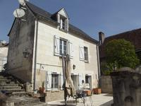French property, houses and homes for sale inFERRIERE LARCONIndre_et_Loire Centre
