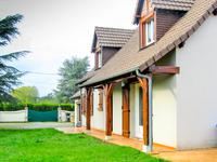 French property for sale in CELLETTES, Loir et Cher - €0 - photo 9