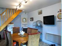 French property for sale in CELLETTES, Loir et Cher - €0 - photo 10