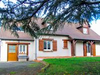 French property for sale in CELLETTES, Loir et Cher - €0 - photo 4