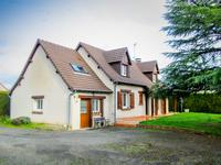 French property for sale in CELLETTES, Loir et Cher - €0 - photo 7