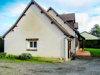 French property for sale in CELLETTES, Loir et Cher - €0 - photo 2