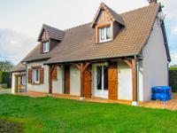 French property, houses and homes for sale inCELLETTESLoir_et_Cher Centre
