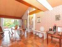 French property for sale in , Deux Sevres - €299,500 - photo 4