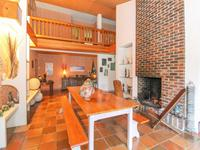 French property for sale in , Deux Sevres - €299,500 - photo 5