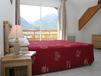 French property for sale in SERRE CHEVALIER, Hautes Alpes - €236,509 - photo 10