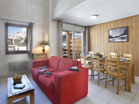 French property for sale in SERRE CHEVALIER, Hautes Alpes - €236,509 - photo 2
