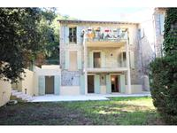 French property, houses and homes for sale inLA COLLE SUR LOUPAlpes_Maritimes Provence_Cote_d_Azur