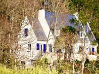houses and homes for sale inPLESSELoire_Atlantique Pays_de_la_Loire