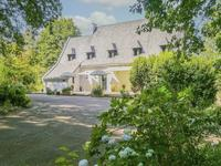 French property, houses and homes for sale in PLESSE Loire_Atlantique Pays_de_la_Loire