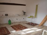 French property for sale in CHAMPAGNE LE SEC, Vienne - €65,000 - photo 10