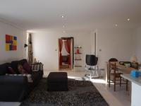 French property for sale in CHAMPAGNE LE SEC, Vienne - €65,000 - photo 4