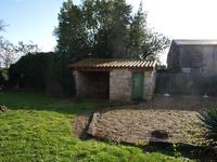 French property for sale in CHAMPAGNE LE SEC, Vienne - €65,000 - photo 3