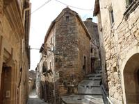 French property, houses and homes for sale inHerault Languedoc_Roussillon