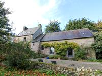 French property, houses and homes for sale inCANIHUELCotes_d_Armor Brittany