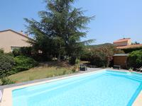 French property for sale in MARQUIXANES, Pyrenees Orientales - €349,000 - photo 5