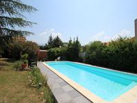 French property for sale in MARQUIXANES, Pyrenees Orientales - €349,000 - photo 1